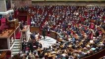 """Philippe: pas de hausse des taxes si pas de """"bonnes solutions"""""""