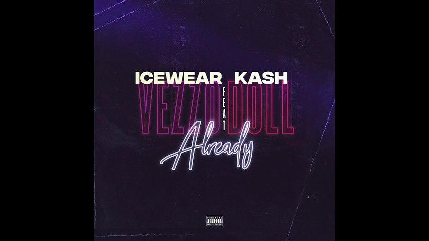 Icewear Vezzo - Already