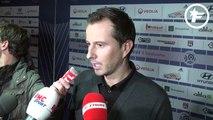 Le Stade Rennais s'emballe pour son artiste Ben Arfa