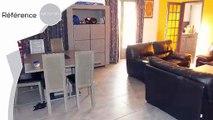 A vendre - Maison/villa - SAINT-SAULVE (59880) - 7 pièces - 150m²
