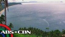 UKG: KC Concepcion, bumili ng resort sa Palawan
