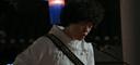 [teaser] Studio KIWA presents LIVE | 오존(O3ohn)