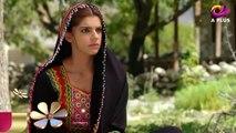 Deedan - Episode 9 Promo - Aplus Dramas - Sanam Saeed, Mohib Mirza, Ajab, Rasheed