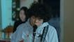 오존(O3ohn) | kiwa LIVE presents