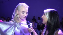 Pop Princess Kim Petras Interview