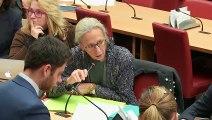 Commission des affaires économiques : M. Bruno Bonnell sur les conclusions de sa mission temporaire sur l'industrie dans les territoires  - Mercredi 5 décembre 2018