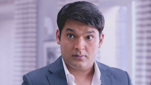 Kapil Sharma leaves Pre wedding functions in middle; Here's why| FilmiBeat
