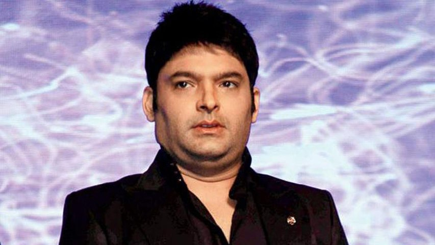 Kapil Sharma leaves for Mumbai in between Pre wedding functions; Know why | Boldsky