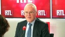 Tarifs des prix de l'électricité : Jean-Bernard Lévy, PDG d'EDF, était l'invité de RTL