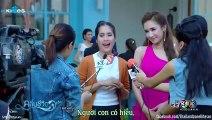 Nước Mắt Ngôi Sao Tập 38-Tập Cuối - (Phim Thái Lan - HTV2 Lồng Tiếng) - Phim Nuoc Mat Ngoi Sao Tap 38 - Nuoc Mat Ngoi Sao Tap 38 - Tập Cuối