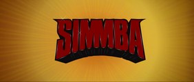 Simmba - Official Trailer - Ranveer Singh, Sara Ali Khan, Sonu Sood - Rohit Shetty - December 28_