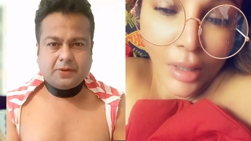 Rakhi Sawant ENDS her Marriage with Deepak Kalal; Here's why | Boldsky