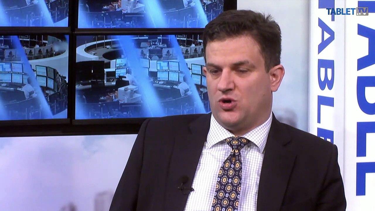 P. Polaček: Novela zákona o OZE je najväčšia zmena v energetike za poslednú dekádu