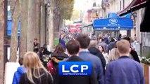 LCP - BA - ETAT DE SANTE : Mieux prévenir aujourd'hui pour mieux guérir demain