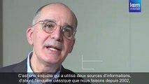 """Essais cliniques, quelles sont les préconisations des industriels ? Interview de Jean Zetlaoui, président du Groupe """"Attractivité de la recherche clinique"""" au Leem"""