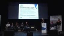 Atelier : Conjuguer savoirs profanes et académiques - partie 2