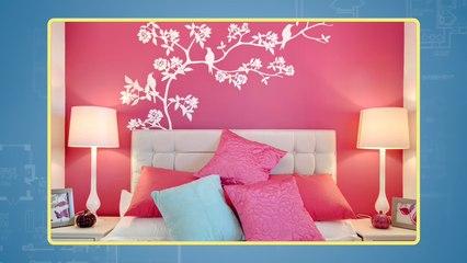 Peel 'n Stick Decorating Tips