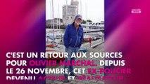 Terriens du samedi : Olivier Marchal se confie sur la terrible agression de sa fille