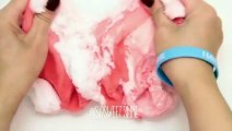 SLIME FAIL - Slime Pet Peeves #10 - Unsatisfying Slime ASMR Video - worst slimes