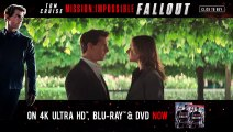 Mission Impossible Fallout - Skinned preroll