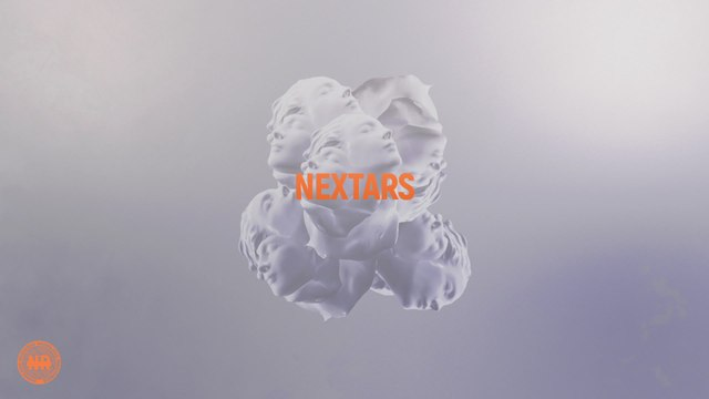 Nextars - Look Up