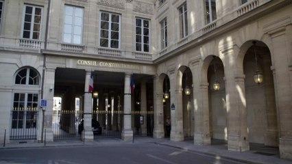 Quand les citoyens saisissent le Conseil constitutionnel - La QPC