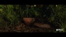 MOWGLI Official Trailer #2 (2018) Netflix, Jungle Book Movie HD