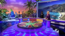 Wheel of Fortune (12_06_2018) S35E415 _ Wof 6 December, 2018