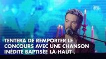 Chimène Badi, Bilal Hassani, Emmanuel Moire... Découvrez les 18 candidats de Destination Eurovision 2019