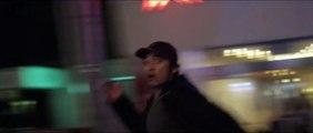Day and Night (Dei ando naito) theatrical trailer - Michihito Fujii-directed movie