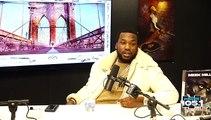 Kim Kardashian Slammed For Justifying Kanye's Slavery Comments On TMZ | Hollywoodlife