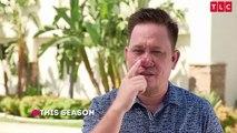 Sneak Peek: Dr. Pimple Popper Returns On TLC