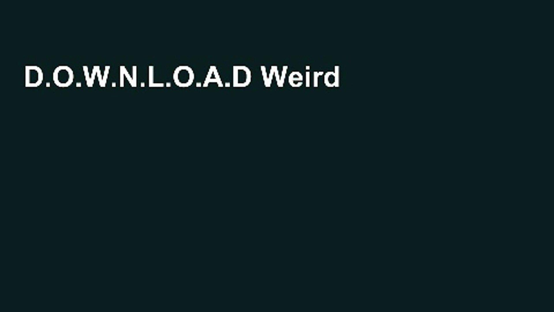 D.O.W.N.L.O.A.D Weird But True! Christmas: 300 Festive Facts to Light Up the Holidays (Weird But