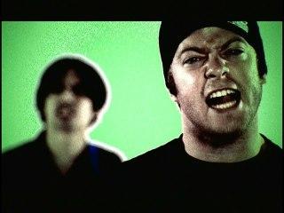 CKY - Flesh Into Gear