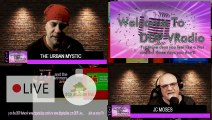 DDP Vradio -  Yellow Jackets - DDP Live - Online TV (192)