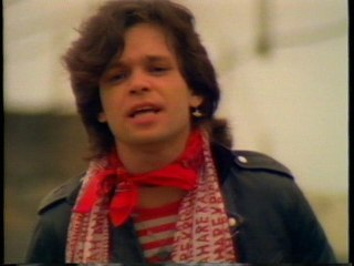 John Mellencamp - Hand To Hold On To