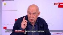 « Gilets jaunes »: pour Raymond Depardon, il y a une « rupture entre les grandes villes et le reste »