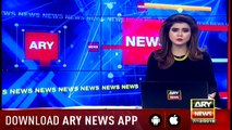 Bulletins ARYNews 1200 7th December 2018