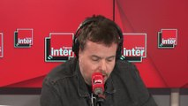 Jean-Michel Blanquer répond aux questions de Nicolas Demorand