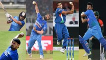 Yuvraj Singh to Suresh Raina 5 Cricketers who might retire before 2019 World Cup | वनइंडिया हिंदी