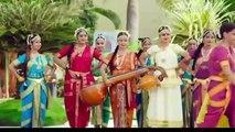 Baby doll sunny leone  new song || Tere Bina Jeena Saza Ho Gaya ll Punjabi Mix l