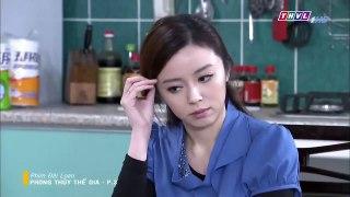 Phong Thuy The Gia Phan 3 Tap 472 Ngay 7 12 2018 Phim Dai Lo