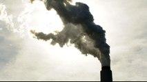 Trump EPA makes it easier to open new coal plants