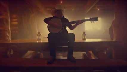 Oesch's die Dritten - Banjo Boy