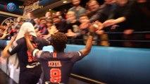No Comment Handball - le zapping de la semaine EP.18