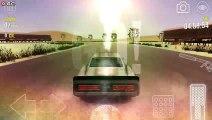 Drift Legends - Sports Car Drift Games - Drift Racing Events - Android gameplay FHD #4