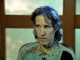 Smothers Brothers Comedy Hour Dvd Extra - Interview With Doors' Drummer John Densmore