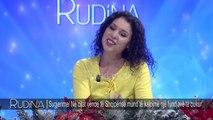 Rudina - Ne cilat vende te Shqiperise mund te kalojme nje fundjave te bukur! (07 dhjetor 2018)