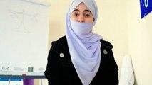 Estasher Project - MIT Enterprise Forum Pan Arab Competition