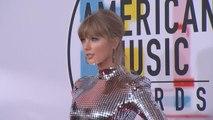 Taylor Swift Unreleased Songs Album Download